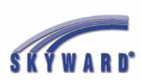 pearlandisd org skyward