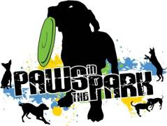 Paws in the Park Logo-Web