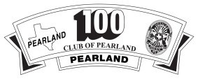 100C-Pearland