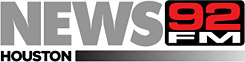 news92fm-logo-v1_2