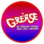 thumb_new_grease_logo