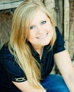 PHS student Lindsey Kinane