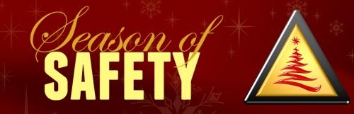 OppMax.Blog_.December-SeasonofSafety.KRM_.121713