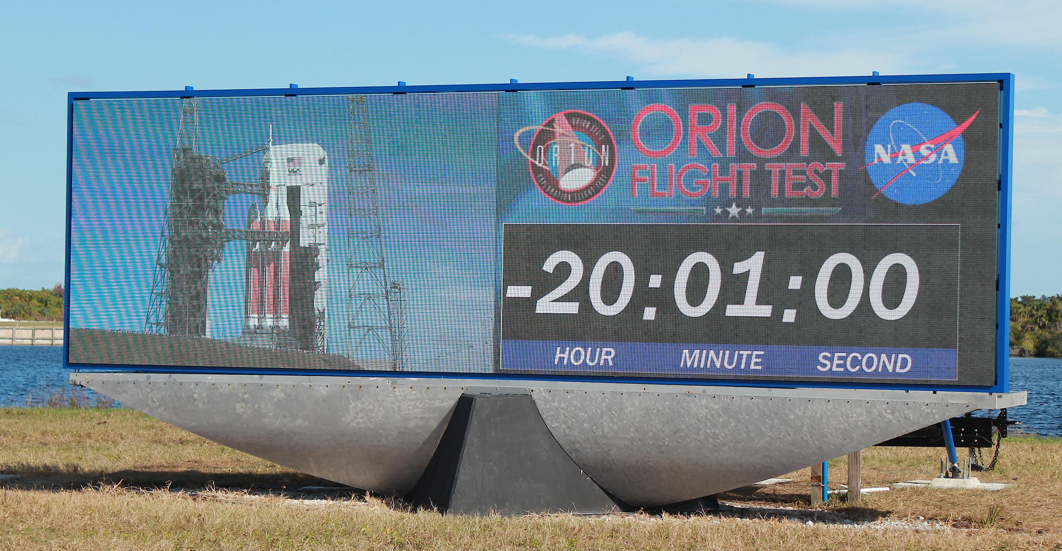 nasa hq countdown - photo #21