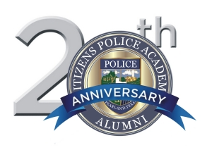 FINAL CPAAA LOGO with 20th banner