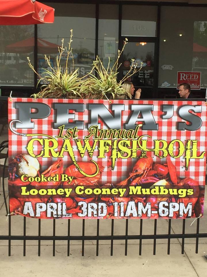 yummly link family crawfish boil link family crawfish boil of us ...