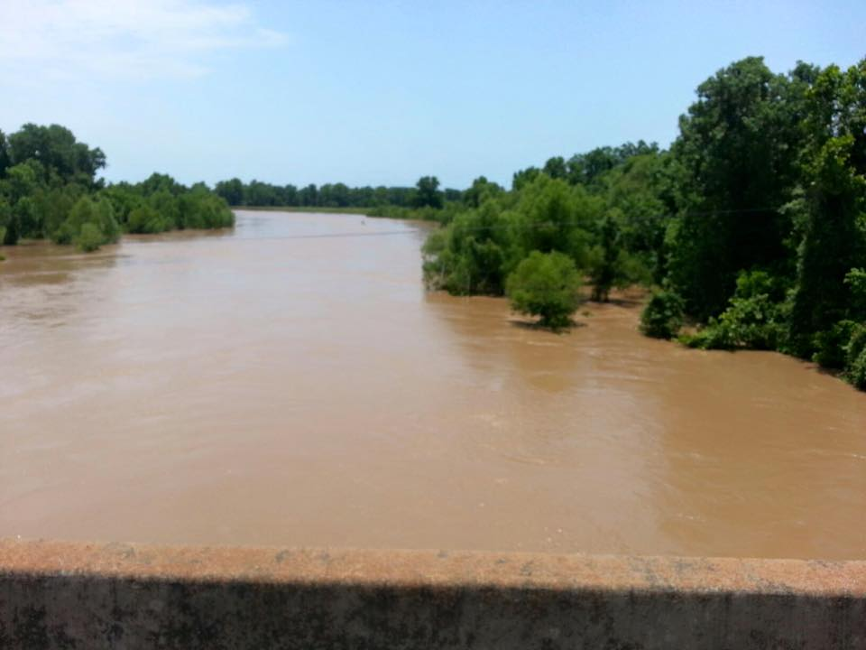 River Crest Property Management
