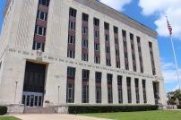 FederalCourthouse