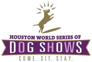 Dog-Show-Logo-Vert-1024x692