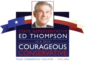 ET Courageous Conservative 2015