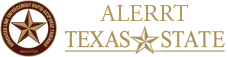 ALERRT Logo
