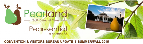 Hotels In Pearland Tx