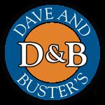 1024px-DaveAndBusters.svg