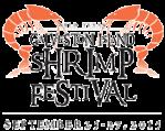 shrimpfest_logo