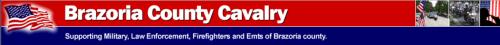 BC Cavalry