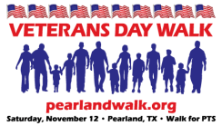 2016-veterans-walk-slider