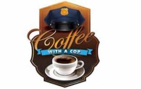 coffeewacop