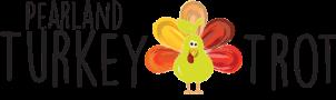 pearland-turkey-trot-logo