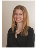 Amanda Parker, M.D., weight management, general surgeon, affiliated with Memorial Hermann Southeast Hospital and McGovern Medical School at UTHealth