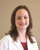 Amber Shamburger, gynecology and obstetrics, affiliated with Memorial Hermann Southeast Hospital