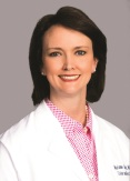 Marianne Cusick, M.D., colorectal and pelvic health surgeon, affiliated with Memorial Hermann Southeast Hospital