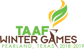 taaf_wintergames_pearland_logo