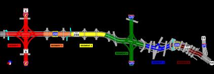 288-map