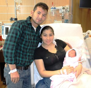 pearland-new-year-baby