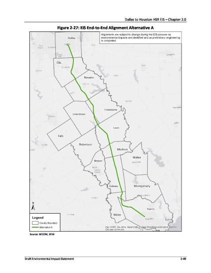 Dallas-to-Houston-High-Speed-Rail-Draft-Environmental-Impact-Statement-pdf-image