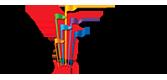 default-sf-logo_0
