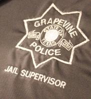 JailPatchUSE
