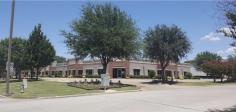 Locked-In-Texas-1078x516
