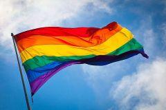 rainbow-flag_0