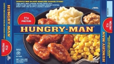 hungry-man-recall_1532633875622_5851263_ver1.0_640_360
