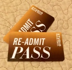 MoviePasses