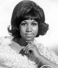 Aretha_Franklin_1968
