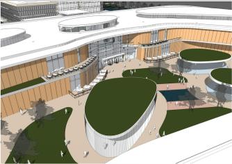 Lesso-Mall-design