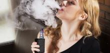 woman-vaping-750x364