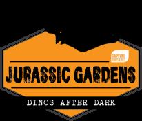 Jurassic-Gardens_DinosAfterDark-1024x875