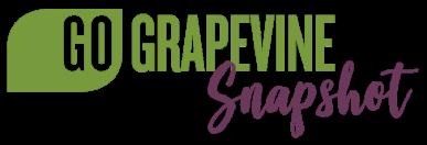 GoGrapevine