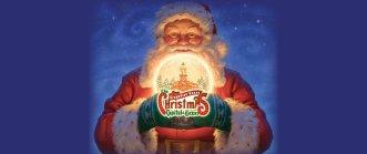 1542724771.CCOT-Santa-Header
