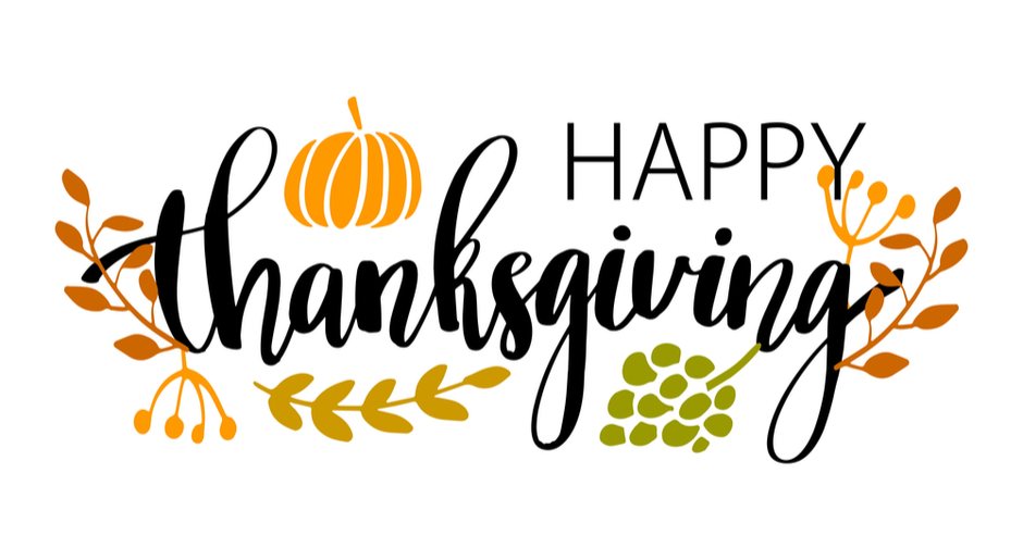happy-thanksgiving-2017-a