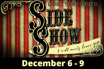 side-show-featured-img-new