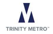 Trinity-Metro-Logo__Vertical-Web