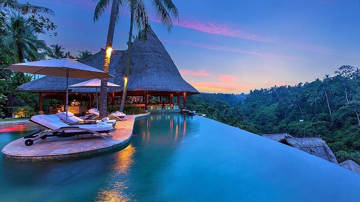 Viceroy-Bali-Hotel-Pool-Cover-image