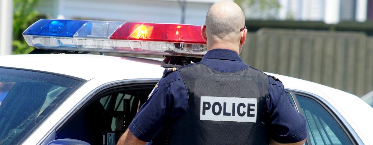police-GCS-1