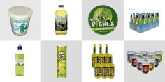 productroundupimage-template-pickles-1542139644