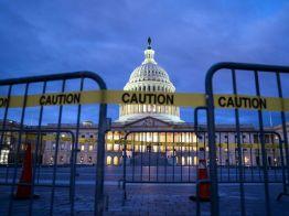 636810744387059427-epa-usa-shutdown-congress
