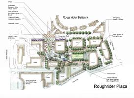 roughriders-plaza