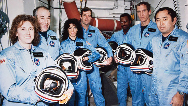 space-shuttle-challenger-crew_1458770920528_1085363_ver1.0_640_360